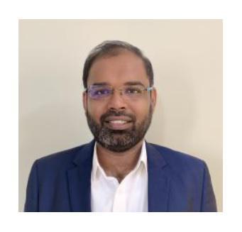 Effitrac-Solutions-CEO-Logesh-Velusamy