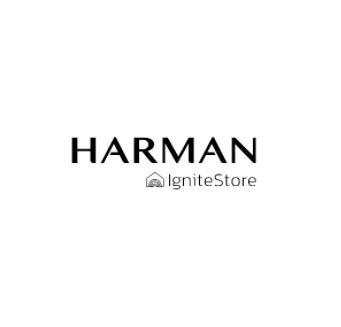 HARMAN-Ignite-Store