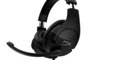 HyperX-Cloud-Stinger-S-headset