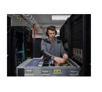 IBM-Power-E1080