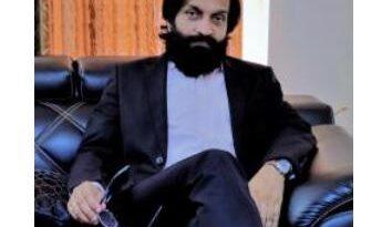 IC Jayakrishnan T, IEEE Member