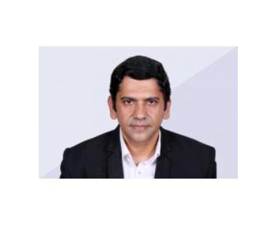Indium Software Vice President - Solution Architecture & Delivery Subramaniam Hariharan