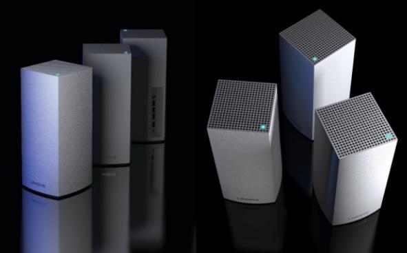 Linksys-Velop-AX4200-WiFi-6-Mesh-System