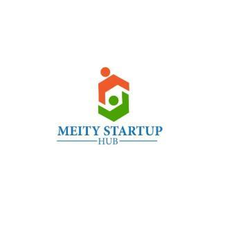 MeitY-Startup-Hub