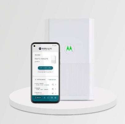 Motorola-MH7020-Whole-Home-WiFi-Mesh-System