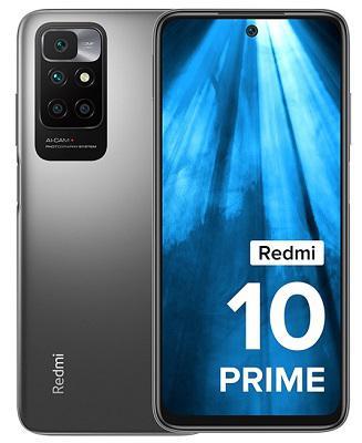 Redmi-10-Prime