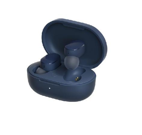 Redmi-Earbuds-3-Pro