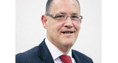 STL CEO for its Optical Networking business Paul Atkinson