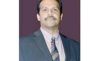 SunTec Business Solutions appoints Michael Yesudas as CTO
