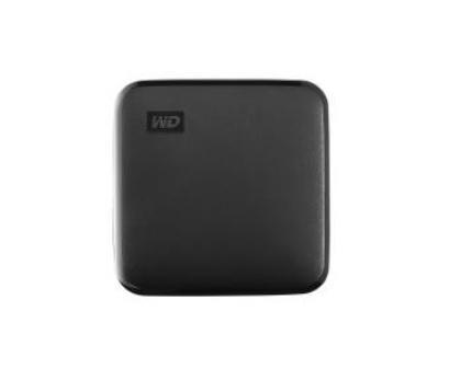 WD-Elements-SE-SSD
