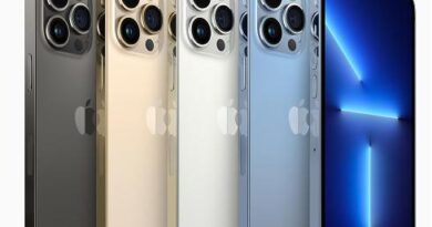 iPhone-13-Pro-and-iPhone-13-Pro-Max