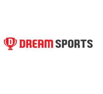 Dream-Sports