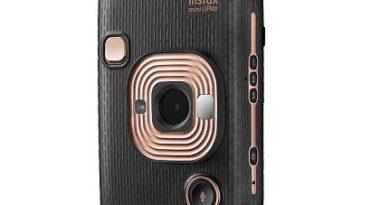 Fujifilm-Instax-Mini-LiPlay-Hybrid-Instant-Camera