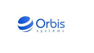Orbis-Systems