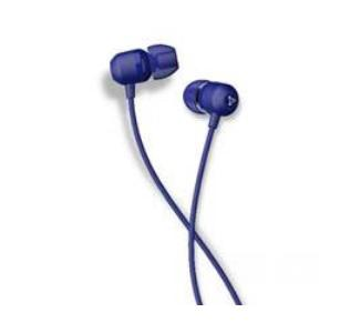 Syska-HE910-earphones